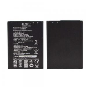 China Fully Capacity  LG Cell Phone Battery 3000mAh BL 45B1F LG V10 Battery Replacement on sale