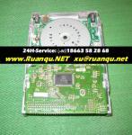 Drive de disquetes de TEAC FD-235HF 7291-U5