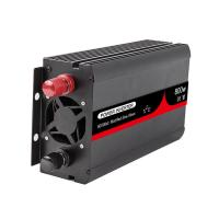Single Phase DC To AC Modified Sine Wave Inverter 800W Aluminum Shell