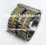 Four Row R 313812 Cylindrical Roller Bearing , Rolling Mill Bearings