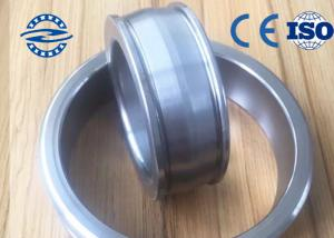 China Customized Ball Bearing Ring Good Abrasion Resistance For Merchant Mill on sale