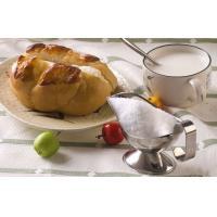 Food Additives Sweeteners , Maltitol CAS 585-55-6 (Powder & Syrup)C12H24O11