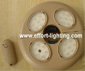 China Remote Control Umbrella Light on sale