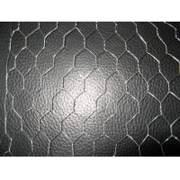 China china supplier diamond brand hexagonal wire mesh on sale
