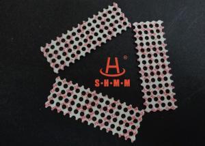 Quality Superdry Multi Hole Filmed Fiber Desiccant 0.7mm thickness For Medical Instrument for sale
