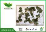 Orgainc Dried Epimedium Leaf / Horny Goat Weed Leaf