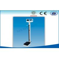 Multifunctional Weight Scale For Clinic / Hospital , Health Scale