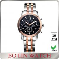 42.0mm Mechanical Automatic Stainless Steel Mens Watches For Men Auto Date