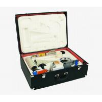 Mud Test Box Slurry Test Kit  Sand Content Water Loss Tester Instrument