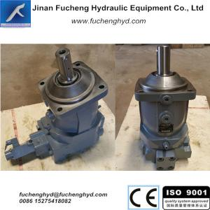 China Rexroth A7VO28 hydraulic pump for sale on sale
