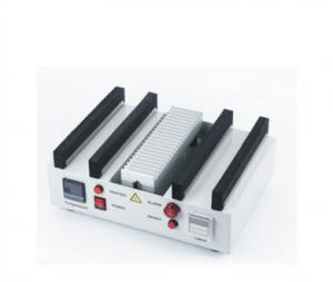 China 6.5 KG Ferrules Fiber Optic Curing Oven For Fiber Optic Connectors Communication on sale