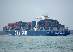 China ocean Freight from Xiamen to DAKAR on sale