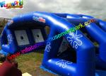 Double Fighting Inflatable Water Wars Balloons Sport Games For Summer