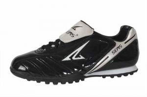 China Turf Soccer Cleats on sale