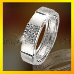 China hot selling new design 925 sterling silver ring for men ,high fashion jewelry on sale