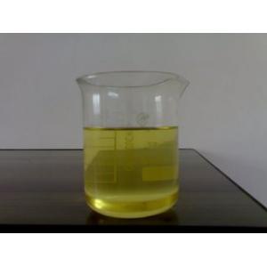 China Huile de vente chaude de noix de muscade, extraction de l'huile de noix de muscade, huile essentielle de noix de muscade en gros on sale
