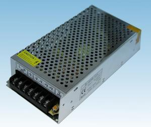 China 150Watt AC to DC switching power supplier on sale