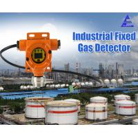 China Primary LPG Gas Detector/gas sensor/gas monitor/gas alarm on sale