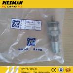 O sensor original de ZF para a engrenagem 3834-D1, transmissão de ZF peça para a caixa de engrenagens 4wg180 de ZF