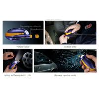 Mini Auto Emergency Tool