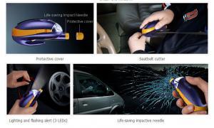 China Mini Auto Emergency Tool on sale