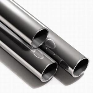 China Carbon seamless pipe schedule 40 on sale