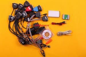 China Carprog Full v5.46 Auto Ecu Programmer With ECU Chip Turing Tool on sale
