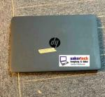 Argentina HD Graphics 4400 320GB HP 840 G1 Used PC Laptops