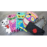 Fashion Accessories and Gifts phone case