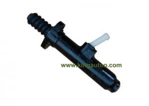 China Kg 22019.1.1 Benz Truck Clutch master Cylinder 5372, 001 295 74 06 on sale