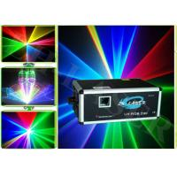 Voice-Control Laser Pointer Disco DJ Light Xmas Party Stage Lighting Partterns Projector