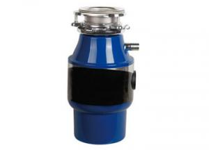 China HSJ-02 Food waste disposer on sale
