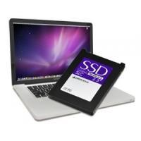 """MacBook Pro 13"""" Hard Drives Repair&Replacement in Shanghai"""