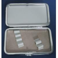 Electronic Cigarette  leather Case