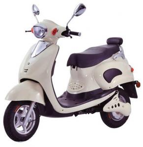 China EEC 500-1500w-2000w Electric Motorcycle/ Motorbike (SQ-1200B-A) on sale