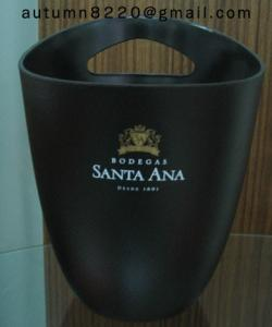 China small ice bucket on sale