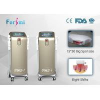 e light laser ipl haarentfernung freeze painless ipl hair removal machine for sale