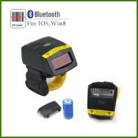 Good Price FS01 handheld laser mobile scanner with illumination light