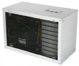 China China Air Cooled Modular Chiller on sale