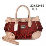 2013 bolsos de la moda