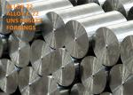 C-22 / N06022 High Performance Alloys Bar / Pipe And Strip Good Resistance To Wet Corrosion