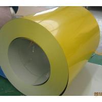 custom cut white, black, sky blue JIS, CGCC PPGI Prepainted Color Steel Coils / Coil