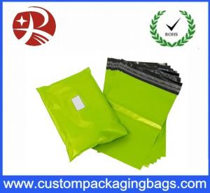 China 50 Mixed Purple Poly Mailing Bags / Postal Sacks Plastic Envelopes 9 x 12, 10 x 14, 12 x 16 on sale