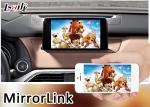 China Car Black Box Android Based Navigation System 360 Panoramic For Mazda CX-9 wholesale