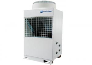 China Energy Saving Scroll Heat Recovery Unit 8 Ton Air Conditioner Heat Pump on sale