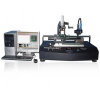 Software Control BGA Rework Station for PCB repairing BGA3200