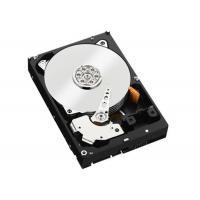 5400 RPM Seagate ST320LT030 320GB   SATA 6Gb/s 2.5Inch Hard Drive