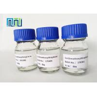 China C6H8O2S Electronic Grade High Purity Chemicals AKOS BBS-00006359 on sale