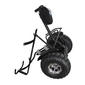 China Scooter électrique impressionnant de haute qualité de mobilité, chariots de chariot à golf on sale