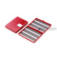 OEM 30 Count Double Magnetic Medical Sharp Containers For Hospital